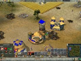 Download Game Empire Earth Notebook Erricanteu Site